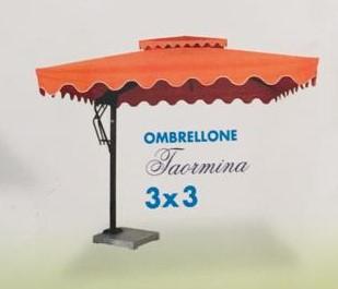 Obrellone Dondolo 4 posti selezione by Patrizia Romaniello Mobili