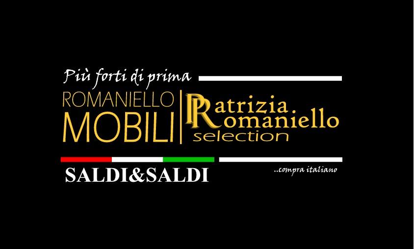 divano Selection by Patrizia Romaniello