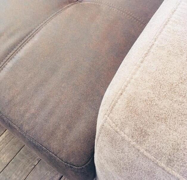 Divano LUIS anche divano letto Romaniello Mobili selection Patrizia Romaniello Battipaglia